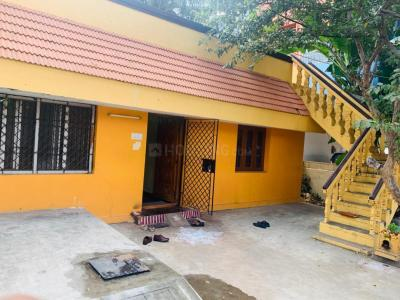 Gallery Cover Image of 2000 Sq.ft 3 BHK Independent House for buy in Madambakkam for 13500000