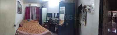 Gallery Cover Image of 980 Sq.ft 2 BHK Apartment for buy in Vasai West for 7000000