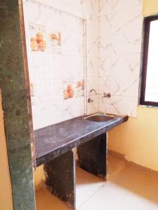Gallery Cover Image of 390 Sq.ft 1 RK Independent Floor for buy in Kharghar for 2500000