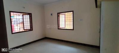 Gallery Cover Image of 1350 Sq.ft 3 BHK Apartment for buy in HM Victory Homes, Ramapuram for 7410000