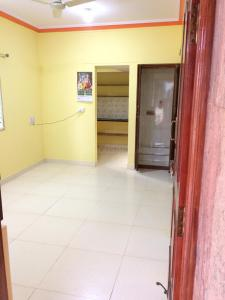 Gallery Cover Image of 600 Sq.ft 2 BHK Independent House for rent in Kadugodi for 12500