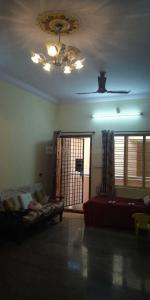 Gallery Cover Image of 1500 Sq.ft 3 BHK Independent House for buy in NRI Layout for 10000000