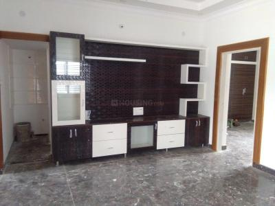 Gallery Cover Image of 1200 Sq.ft 3 BHK Independent House for buy in Battarahalli for 8000000