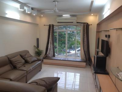Gallery Cover Image of 2100 Sq.ft 3 BHK Villa for rent in Palace Orchard CHS, Mohammed Wadi for 23500
