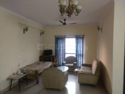 Gallery Cover Image of 1295 Sq.ft 2 BHK Apartment for rent in Jaypee Greens for 26000