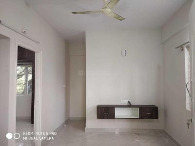 Gallery Cover Image of 600 Sq.ft 1 BHK Apartment for rent in Hoodi for 13500
