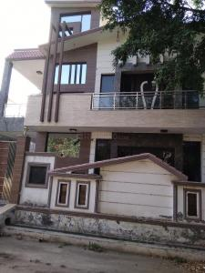 Gallery Cover Image of 4844 Sq.ft Residential Plot for buy in Delta III Greater Noida for 15000000