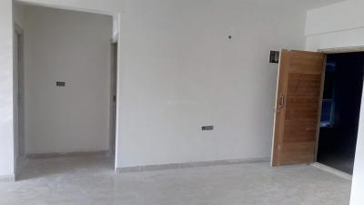 Gallery Cover Image of 1551 Sq.ft 3 BHK Apartment for buy in RR Nagar for 6570037