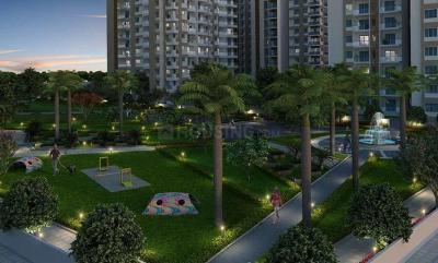 Gallery Cover Image of 1375 Sq.ft 3 BHK Apartment for buy in Perungalathur for 6393750