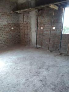 Gallery Cover Image of 1100 Sq.ft 2 BHK Apartment for buy in Dr A S Rao Nagar Colony for 5020000