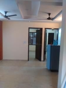 Gallery Cover Image of 892 Sq.ft 2 BHK Apartment for rent in Shakti Nagar for 27000