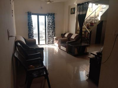 Gallery Cover Image of 2000 Sq.ft 3 BHK Apartment for buy in Madhavpura for 3500000