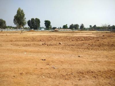 Gallery Cover Image of  Sq.ft Residential Plot for buy in Aavalahalli for 1760000