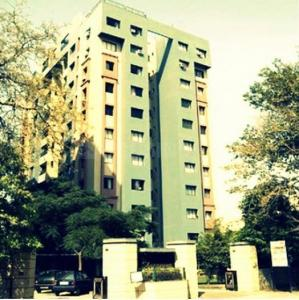 Gallery Cover Image of 1080 Sq.ft 2 BHK Apartment for buy in Jodhpur for 6800000