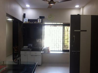 Gallery Cover Image of 1250 Sq.ft 2 BHK Apartment for buy in KumKum CHS, Vashi for 15000000