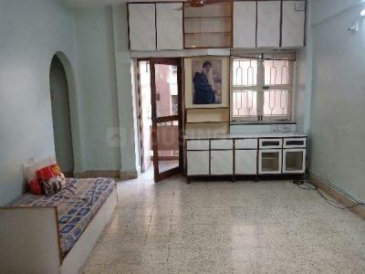 Gallery Cover Image of 1100 Sq.ft 2 BHK Apartment for rent in Sangamvadi for 30000