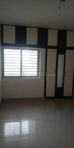 Gallery Cover Image of 650 Sq.ft 1 BHK Apartment for rent in Iyyappanthangal for 14000