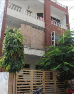 Building Image of Sainis PG in Baltana
