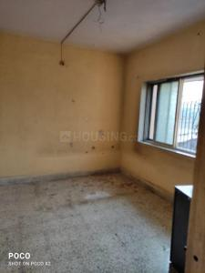Gallery Cover Image of 530 Sq.ft 1 BHK Apartment for rent in Bhandup East for 21000