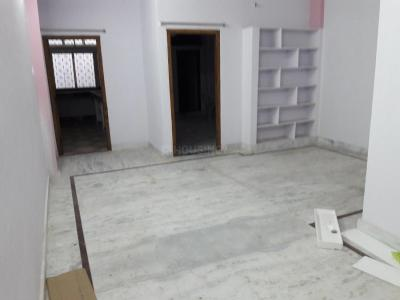 Gallery Cover Image of 900 Sq.ft 2 BHK Independent Floor for rent in Langar Houz for 8500