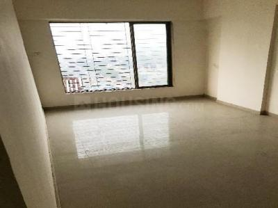 Gallery Cover Image of 750 Sq.ft 1 BHK Apartment for buy in  Abba Residency, Jogeshwari West for 12500000