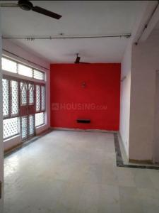 Gallery Cover Image of 2700 Sq.ft 2 BHK Independent Floor for buy in Sector 57 for 6800000