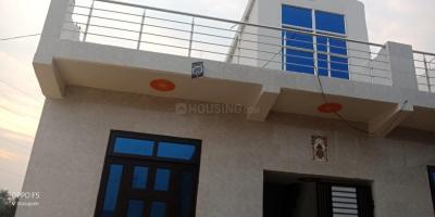 Gallery Cover Image of 585 Sq.ft 2 BHK Independent House for buy in Maruti Kunj for 2500000