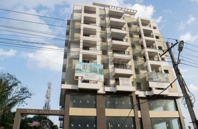 Project Images Image of Vars Splendid 702, 7th Floor, in Mahadevapura