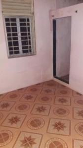 Gallery Cover Image of 200 Sq.ft 1 RK Apartment for rent in Chembur for 12000