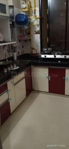 Gallery Cover Image of 720 Sq.ft 1 BHK Apartment for buy in Het Aavkar Height, Chandkheda for 2250000