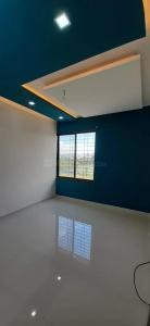 Gallery Cover Image of 1130 Sq.ft 2 BHK Apartment for buy in Pimple Nilakh for 6800000