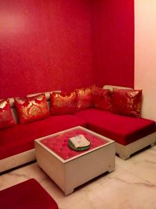 Gallery Cover Image of 2455 Sq.ft 4 BHK Independent Floor for buy in Vaishali for 13500000