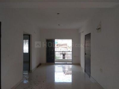 Gallery Cover Image of 1630 Sq.ft 3 BHK Apartment for buy in Jadavpur for 11000000