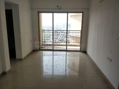 Gallery Cover Image of 974 Sq.ft 2 BHK Apartment for buy in Nahar Amrit Shakti, Powai for 16500000