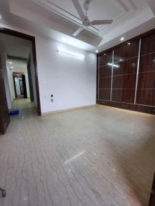 Gallery Cover Image of 1320 Sq.ft 3 BHK Apartment for rent in Gaursons Hi Tech Grandeur, Sector 119 for 13000