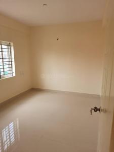 Gallery Cover Image of 1050 Sq.ft 2 BHK Apartment for buy in Hennur for 4500000
