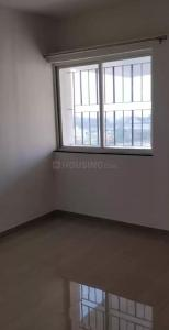 Gallery Cover Image of 850 Sq.ft 2 BHK Apartment for rent in Pristine City, Bakori for 12000