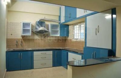 Gallery Cover Image of 2800 Sq.ft 5 BHK Apartment for rent in Viman Nagar for 59000