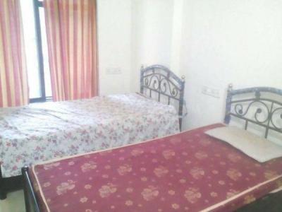 Bedroom Image of Saki Vihar Road Powai in Powai