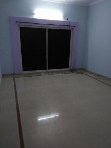 Gallery Cover Image of 1460 Sq.ft 3 BHK Apartment for buy in Chintalmet for 5700000