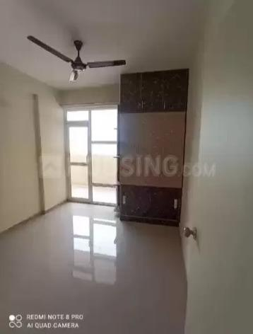 Bedroom Image of 614 Sq.ft 2 BHK Apartment for rent in Pyramid Urban Homes II, Sector 86 for 11000