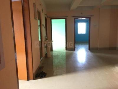 Gallery Cover Image of 1400 Sq.ft 3 BHK Apartment for rent in riddhi siddhi, Bharalumukh for 15000