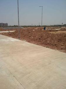 Gallery Cover Image of  Sq.ft Residential Plot for buy in Mangalpalle for 3132500