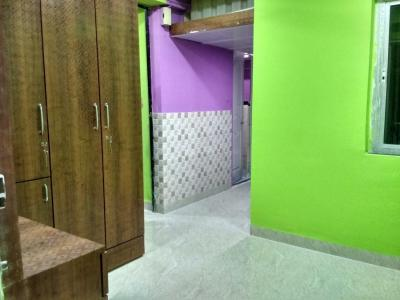 Gallery Cover Image of 300 Sq.ft 1 RK Apartment for rent in Lower Parel for 23000