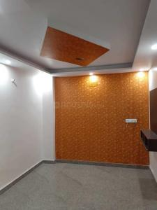 Gallery Cover Image of 650 Sq.ft 2 BHK Independent Floor for rent in Matiala for 12000
