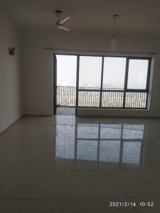 Gallery Cover Image of 1845 Sq.ft 3 BHK Apartment for buy in Sector 37D for 10000000