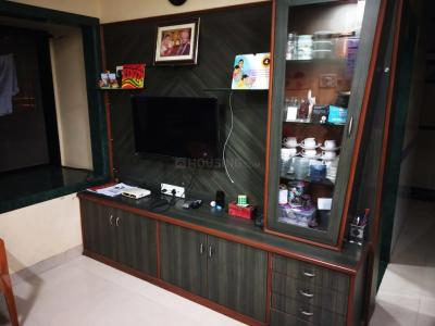 Gallery Cover Image of 510 Sq.ft 1 BHK Apartment for buy in Borivali West for 9500000