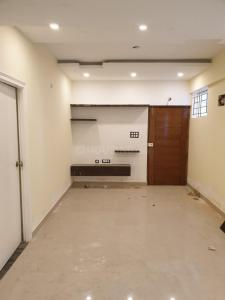 Gallery Cover Image of 880 Sq.ft 2 BHK Apartment for buy in Om Shri Opulence, Attibele for 2464000