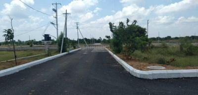 165 Sq.ft Residential Plot for Sale in Sadashivpet, Hyderabad