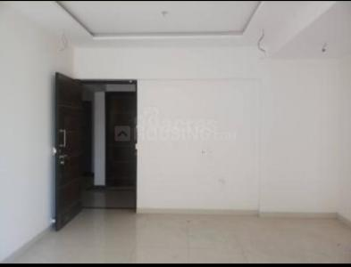 Gallery Cover Image of 905 Sq.ft 2 BHK Apartment for rent in Sonam Heights, Mira Road East for 21000